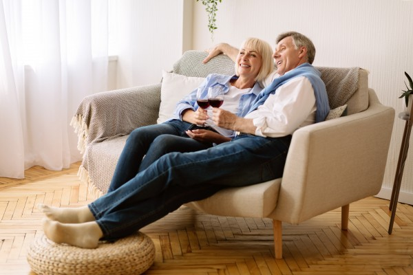How To Get Ready For Retirement